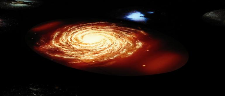 תמונה לסלידר לחלל ומדעי כדור הארץ