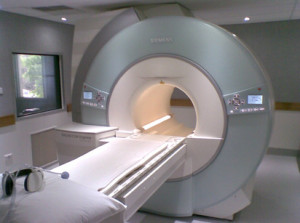 mri-scanroom
