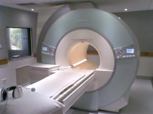 mri-scanroom