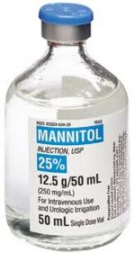150px-Mannitol