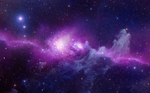 galaxy-backgrounds-300x187