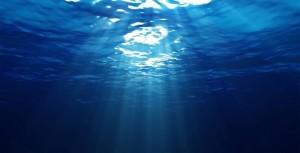 אוקיינוס