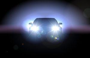 אורות רכב
