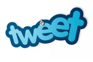 Twitter-Tweet